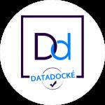 Nouveau logo Datadock