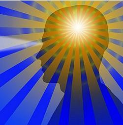 La Pleine conscience…un pont entre sagesse et business