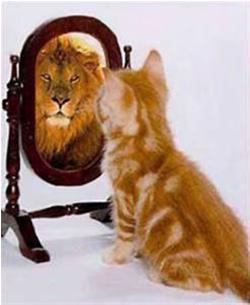 De l'estime de soi à l'assertivité